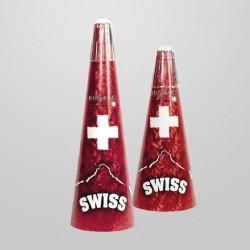 Swiss Gr. 5