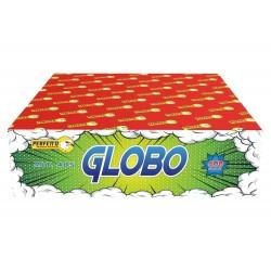 GLOBO 405
