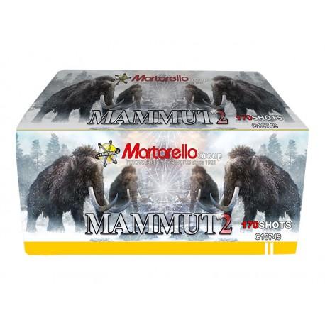 Mammut 2.0