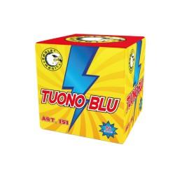TUONO BLUE