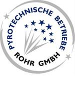 Pyrotechnische Betriebe Rohr GmbH